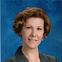 Janet Hopper Zeigler
