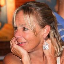 Marcia C. Hess