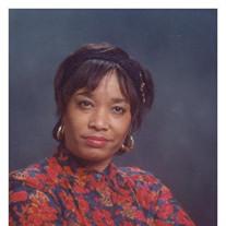 Cynthia Delaney