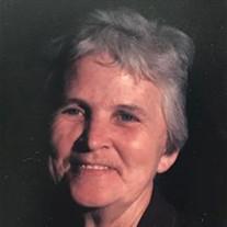 Eddie Jane Moffett