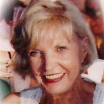 Joann C. La Fleur
