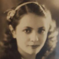 Lucia Nunez