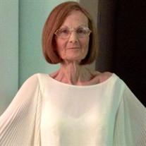 Joy Ann Tyner