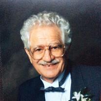 Lee B. Nyhart
