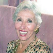 Diane Henderson Horton