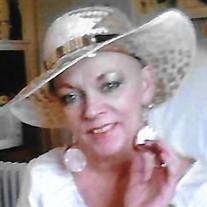 Rhonda K. Flanary