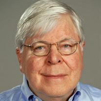 Dr.  Craig Morgan Nielson
