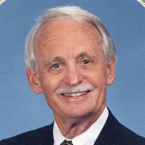 Lloyd Chandler  Peeples Sr.