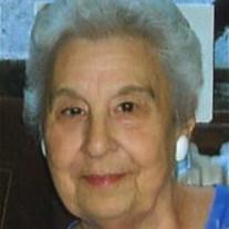Viola Ruth Ottinger