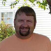 David Michael Schwarz