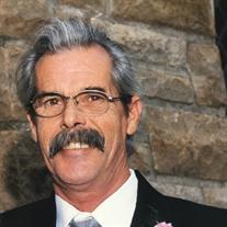John F. Paterson