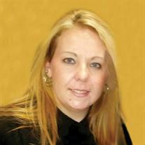 Erin Elizabeth  Price