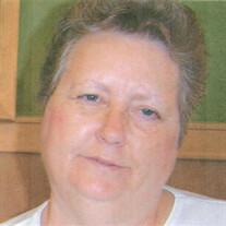 Linda K. Calvanese