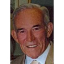 Richard C. Ramsden