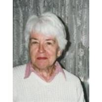 Lorraine T. Galloway