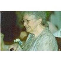 Lillian A. Ouellette
