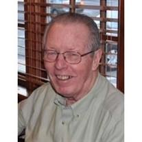 Paul E. Hardy