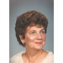 Annette A. Belanger