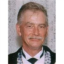 Robert K Drouin