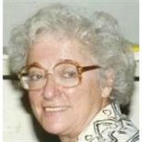 Juliette Giglio