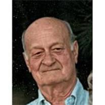 Eugene A. Houle