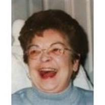 Pauline E. Buote