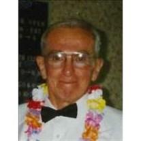 John R. Egan