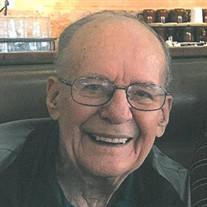 George F. Schoen Jr.