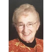 Joan D. (Kiley) Robitaille