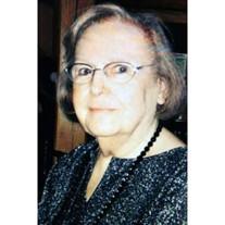 Maureen T. (Jordan) Jackson