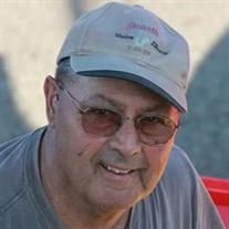 Marv Carman