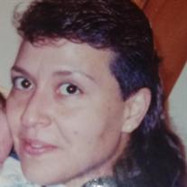 Maritza Luz Rivera