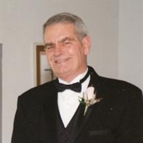 "James ""Jimmy"" Robert Bauerle"