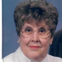 Joyce Groh