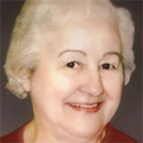 Irene H. (Dube) Silva