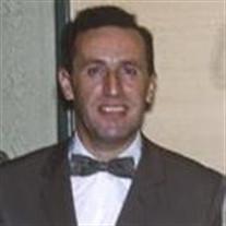 Vincent C. Badala