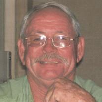 Leo Henry Leavitt