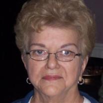 Sharon Arthur Peoples