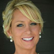 Jennifer Starr Ransom Ormsby