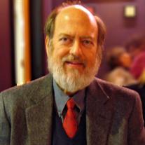 Thomas Pearson Jimison III