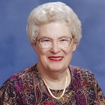 Jeanne Rochat Kahler