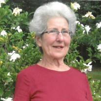 Isabelle  Verzwyvelt Cataldie