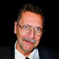 Lyle  Grant Ballard