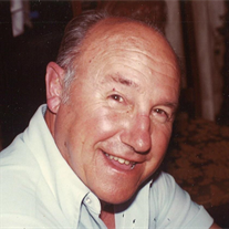 Charles W. Marks