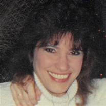Valerie K. Rullo