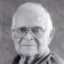 Clarence  E. Black