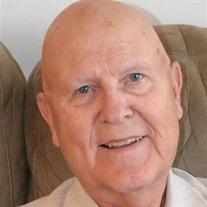 Kenneth O. Radley