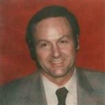 Louis G. Brittingham