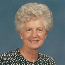 Margaret Heath O'Neal
