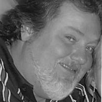Dennis Jay  Cunningham